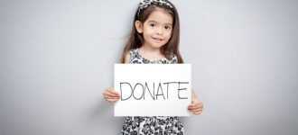 Donate to AACRC