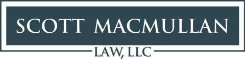 Scott MacMullan Law, LLC