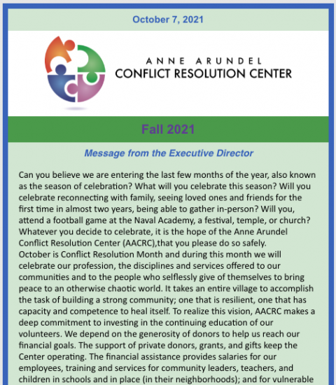 Newsletter-AACRC-10.21