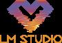 LM STUDIO_RGB_150