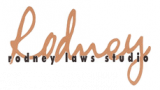 Rodney Laws Studio