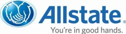 KEF Insurance Group LLC | Allstate