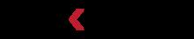 amokehouse-logo